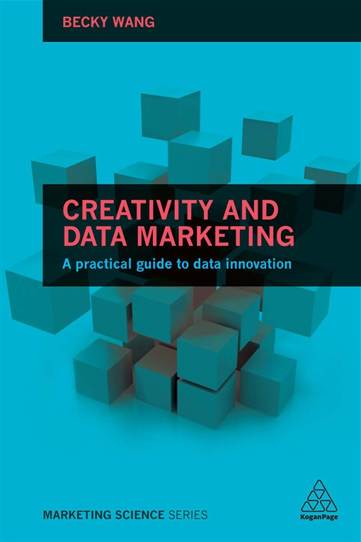 Creativity and Data Marketing