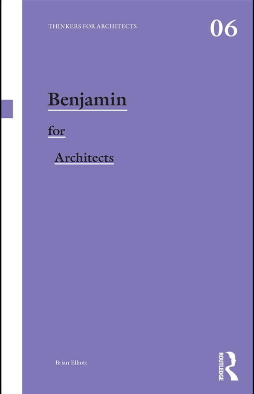 Benjamin for Architects