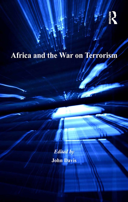 Africa and the War on Terrorism