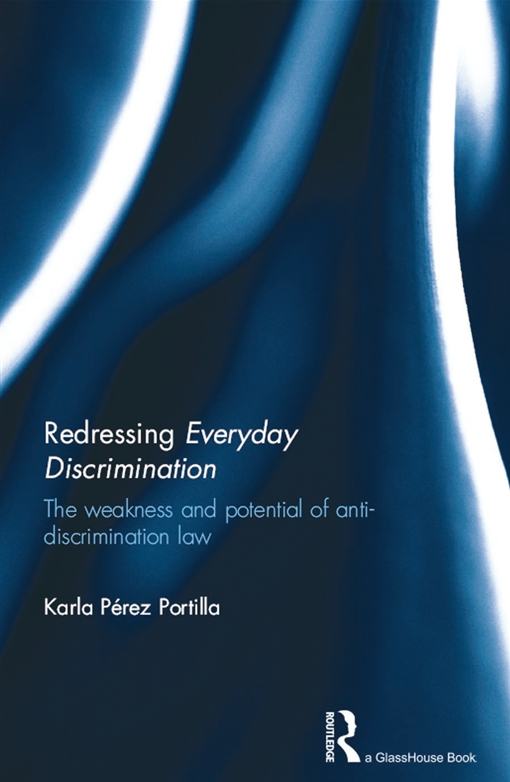 Redressing Everyday Discrimination