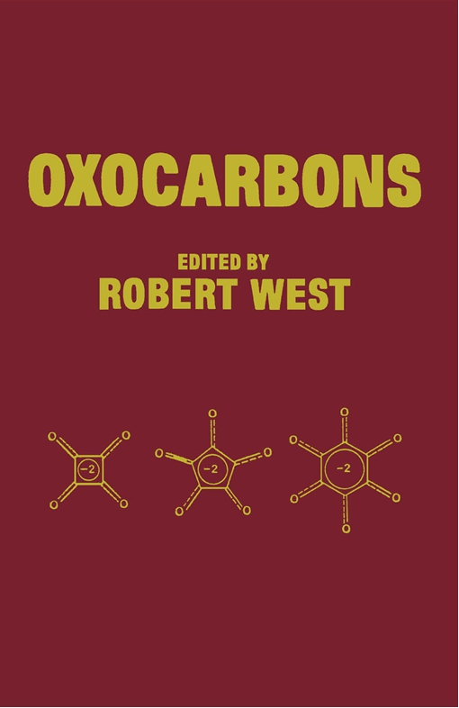 Oxocarbons