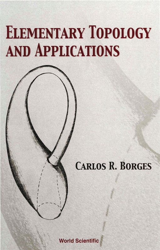 Elementary Topology and Applications