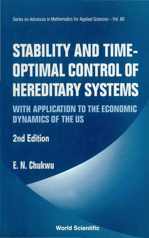 Stability and Time-Optimal Control of Hereditary Systems