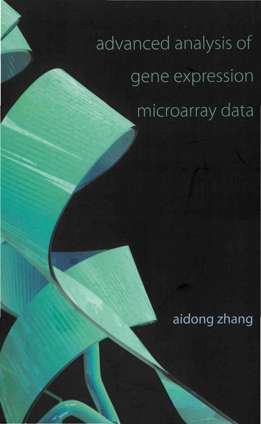 Advanced Analysis of Gene Expression Microarray Data