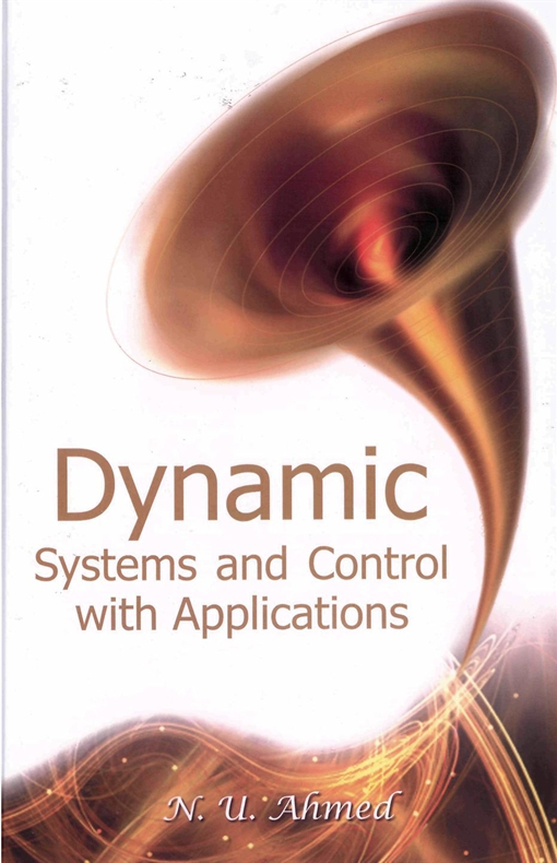 Dynamic Systems and Control with Applications