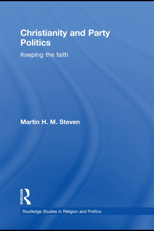 Christianity and Party Politics