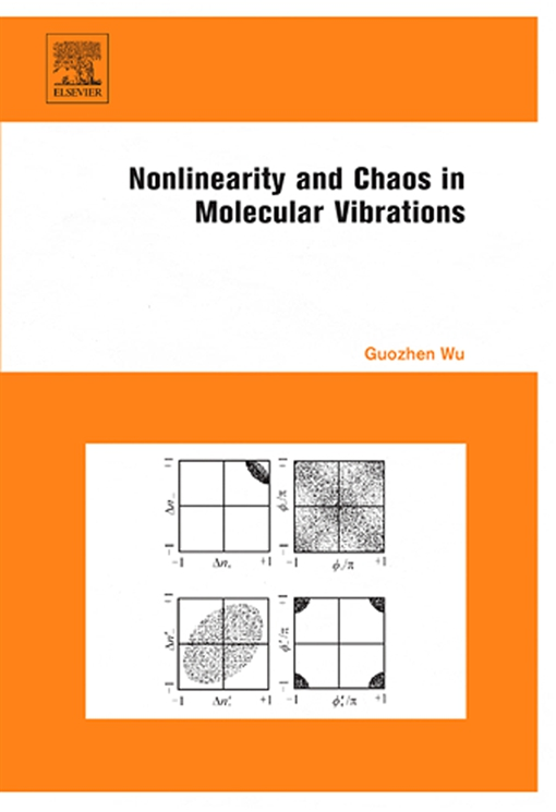 Nonlinearity and Chaos in Molecular Vibrations