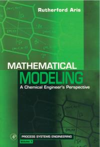 modern mathematical methods in technology fenyo s