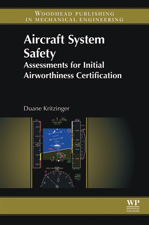 Aircraft System Safety