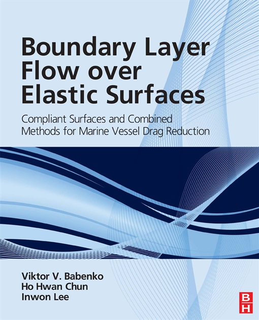 Boundary Layer Flow over Elastic Surfaces