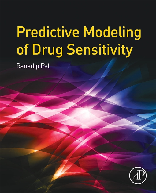 Predictive Modeling of Drug Sensitivity