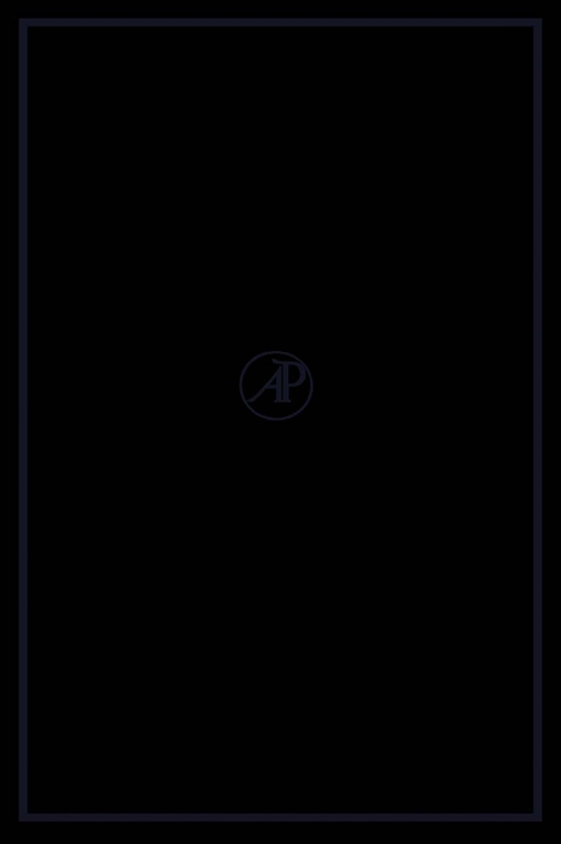 The Carbohydrates Volume 1A