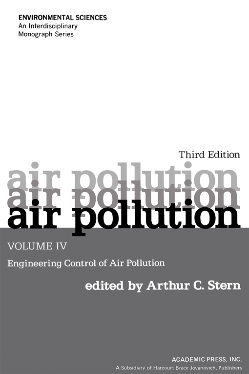 Air Pollution V4