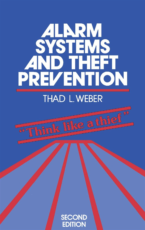 Alarm Systems and Theft Prevention