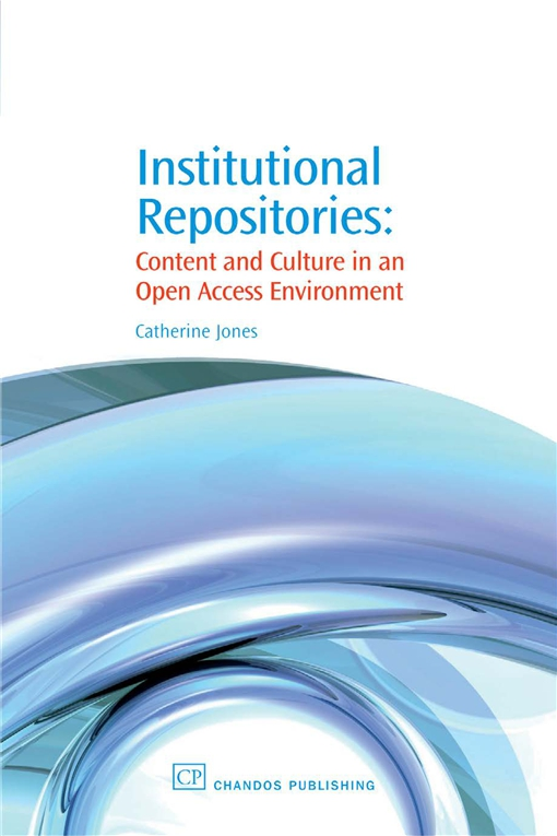 Institutional Repositories