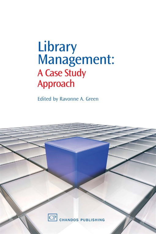 Library Management