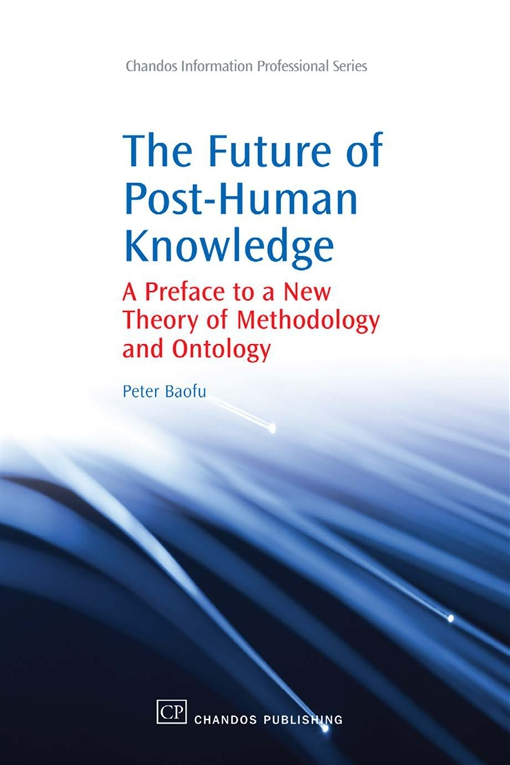 The Future of Post-Human Knowledge