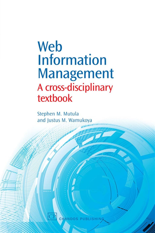 Web Information Management