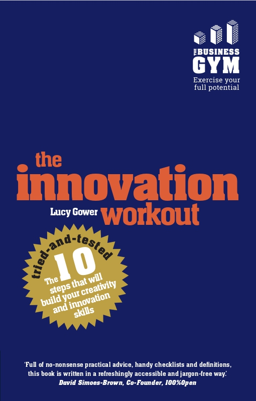The Innovation Workout