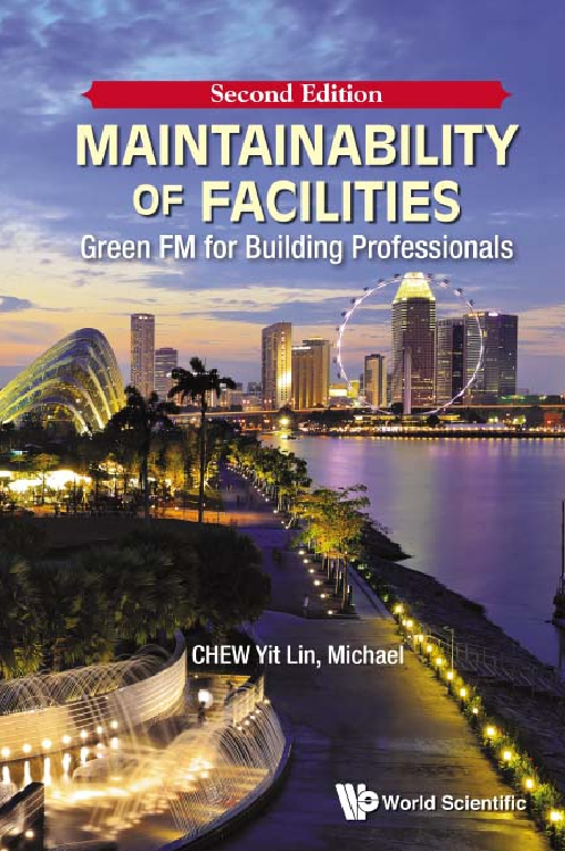 Maintainability of Facilities