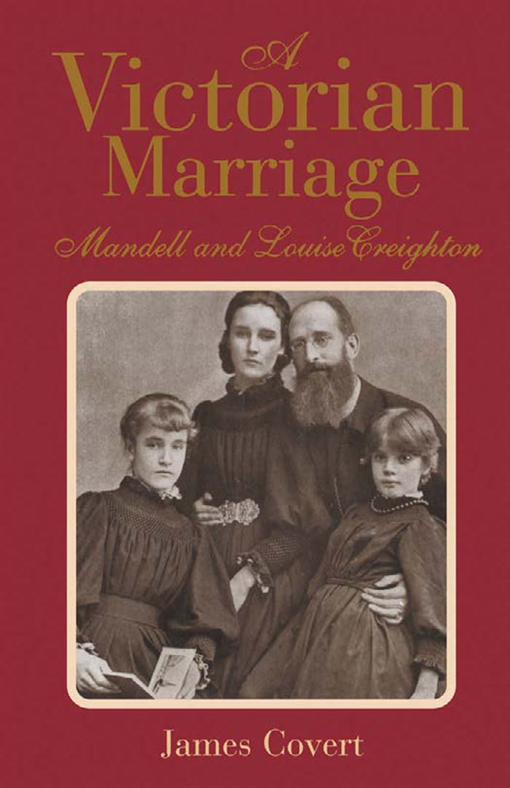 Victorian Marriage