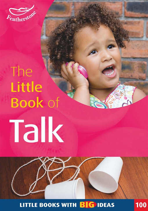 The Little Book of Talk