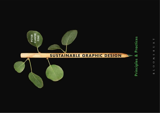 Sustainable Graphic Design