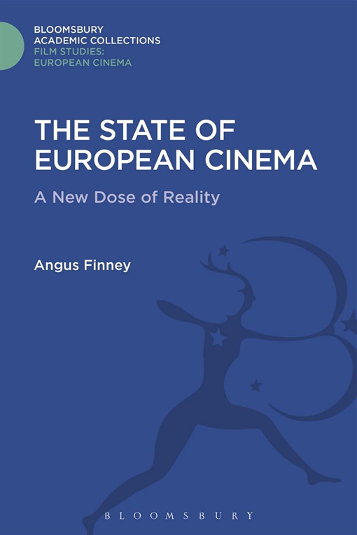 The State of European Cinema