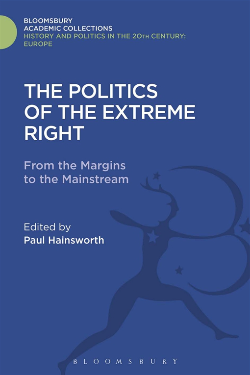 Politics of the Extreme Right