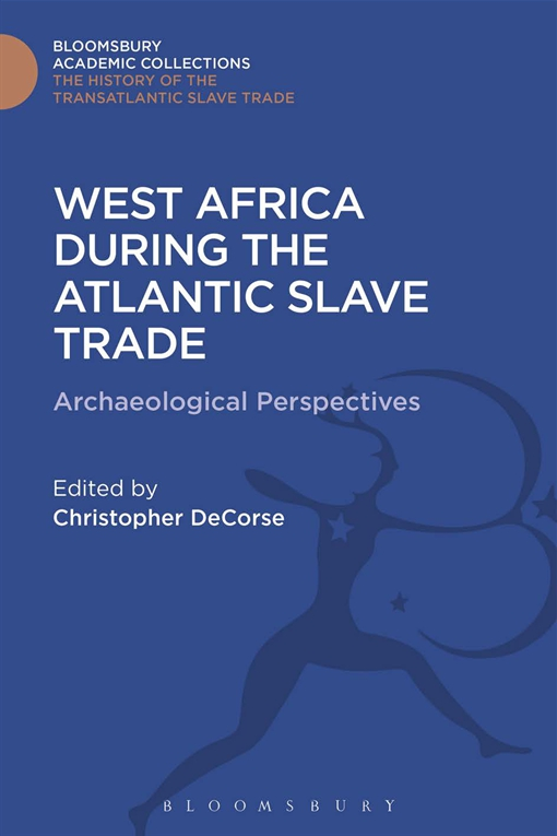 West Africa During the Atlantic Slave Trade