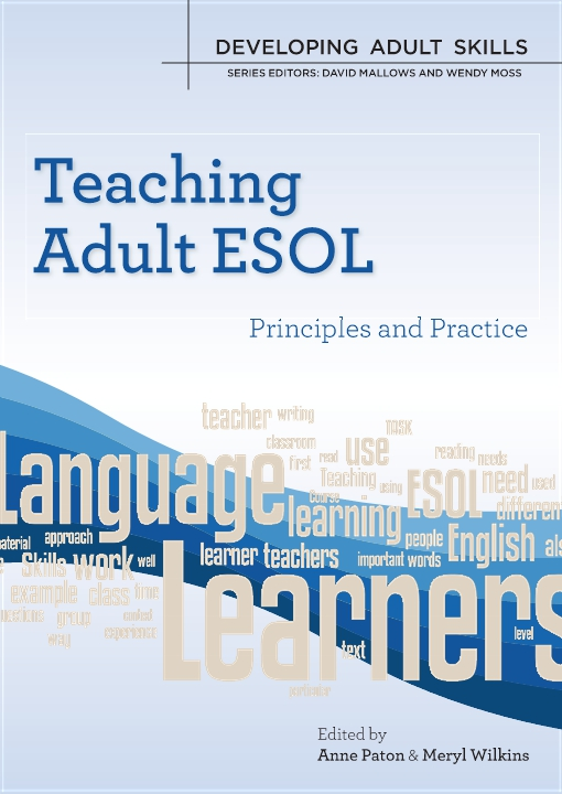 Teaching English To Speakers Of Other Languages: A Teacher Education Handbook