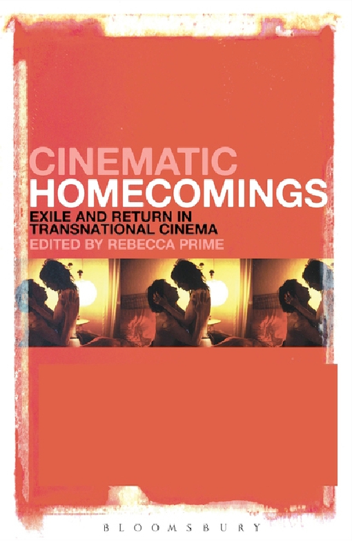 Cinematic Homecomings