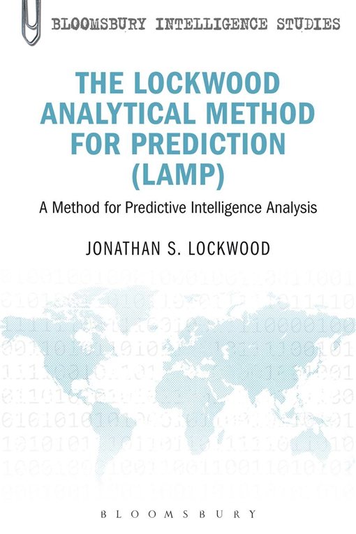 The Lockwood Analytical Method for Prediction (LAMP)