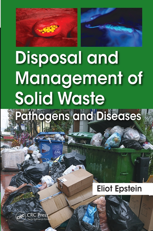 Disposal and Management of Solid Waste