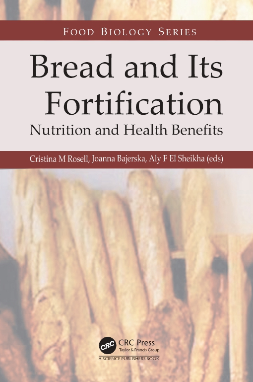 Bread and Its Fortification