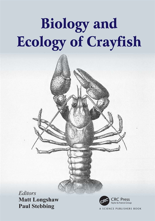 Biology and Ecology of Crayfish