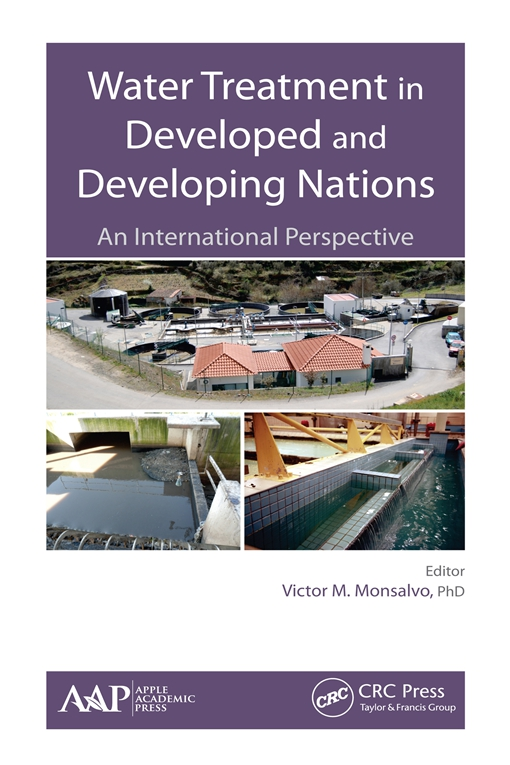 Water Treatment in Developed and Developing Nations