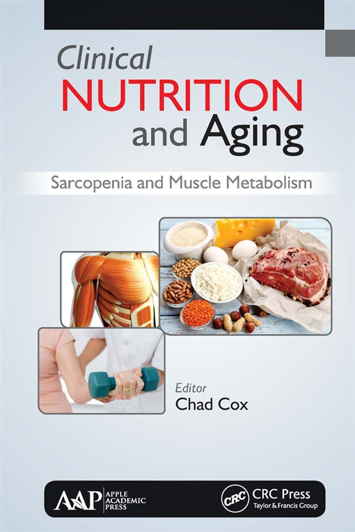 Clinical Nutrition and Aging