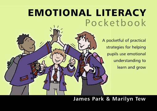 Emotional Literacy Pocketbook