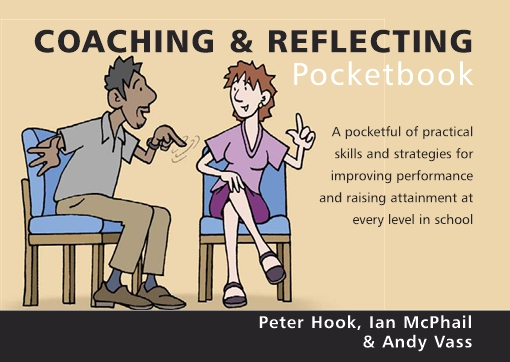 Coaching & Reflecting Pocketbook