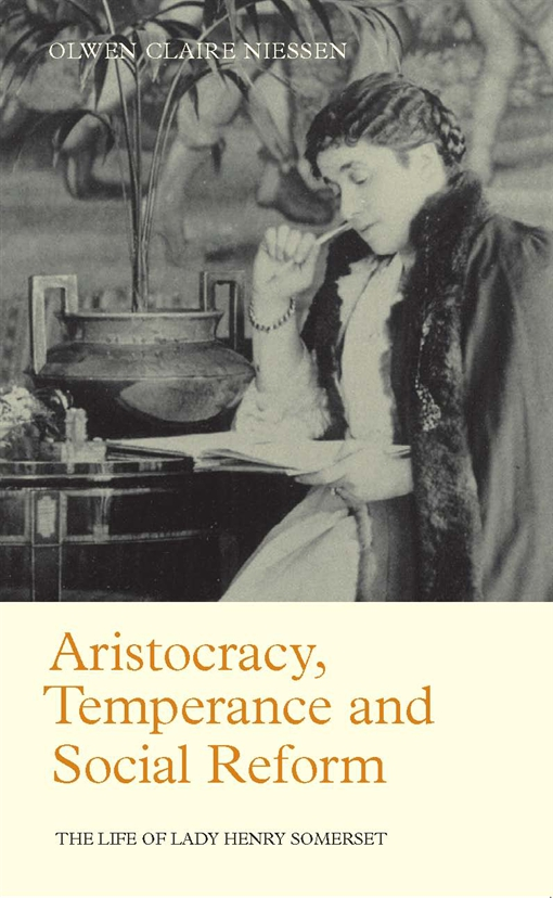 Aristocracy, Temperance and Social Reform