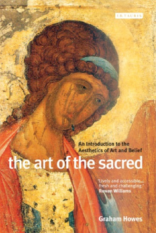 Art of the Sacred, The