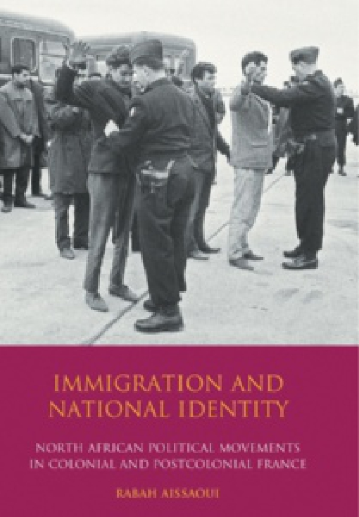Immigration and National Identity