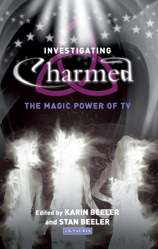 Investigating 'Charmed'