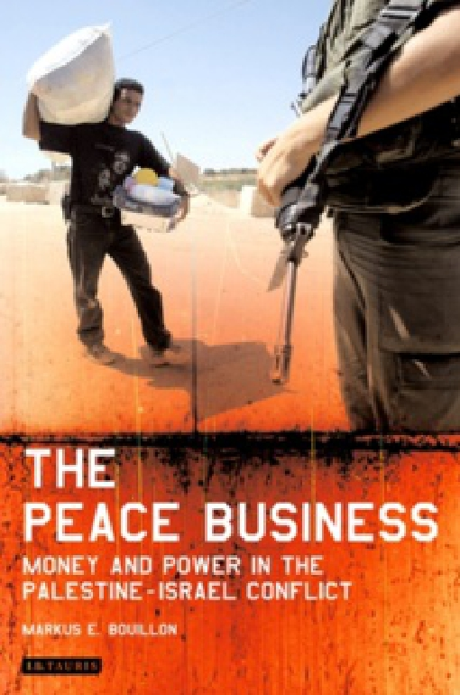 Peace Business, The