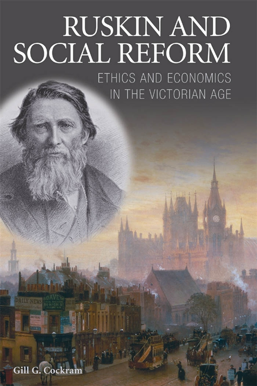 Ruskin and Social Reform