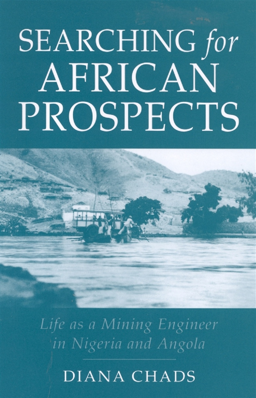 Searching for African Prospects