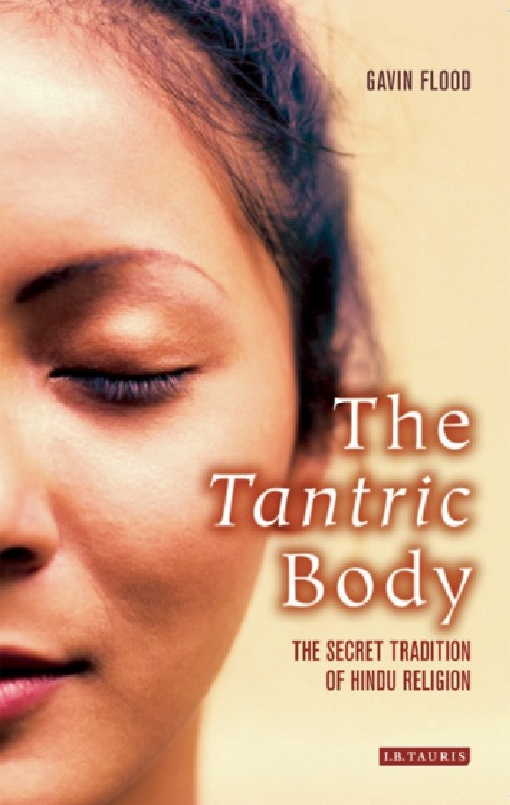 Tantric Body, The