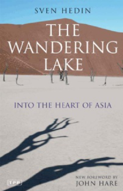 Wandering Lake, The