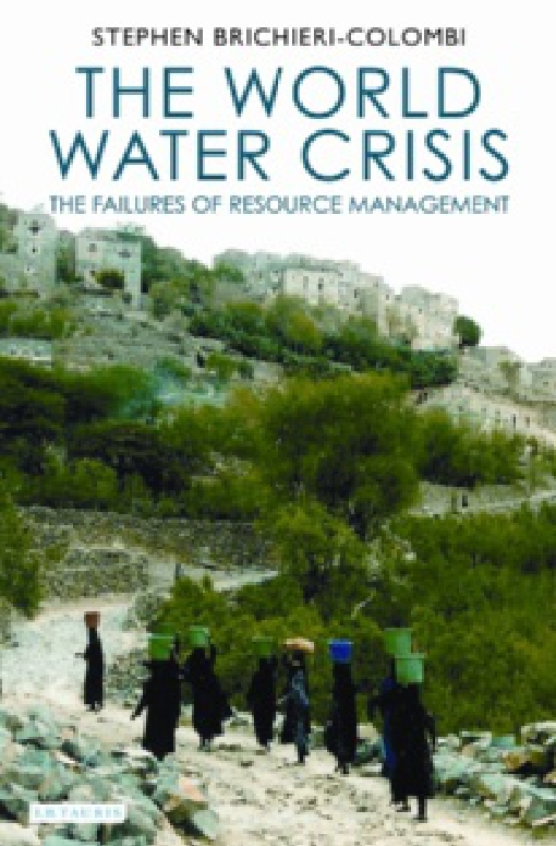 World Water Crisis, The